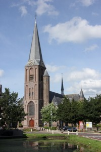 Mijdrecht kerk westzijde 5713_654pix-h