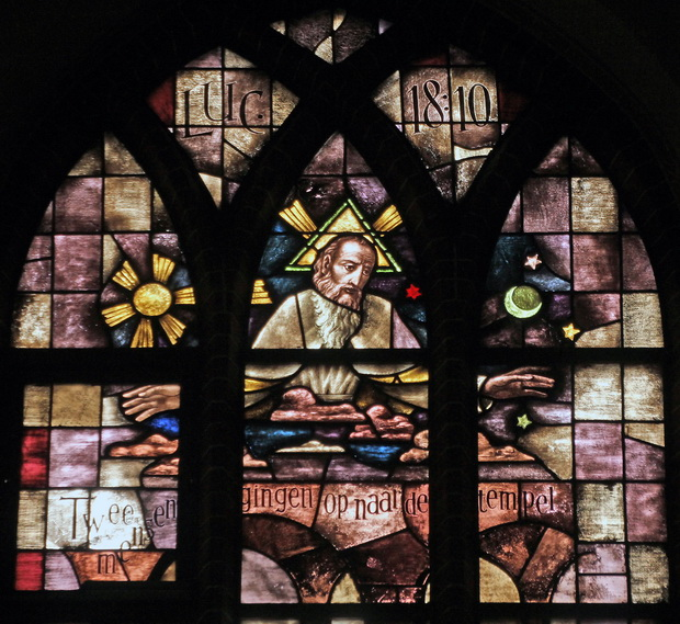 03 raam het gebed-detail boven 620pix