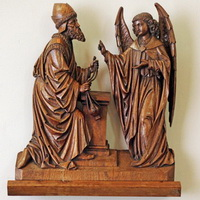 11 Schrijnwerk - Engel verschijnt aan Zacharias 4744-4k_200pix