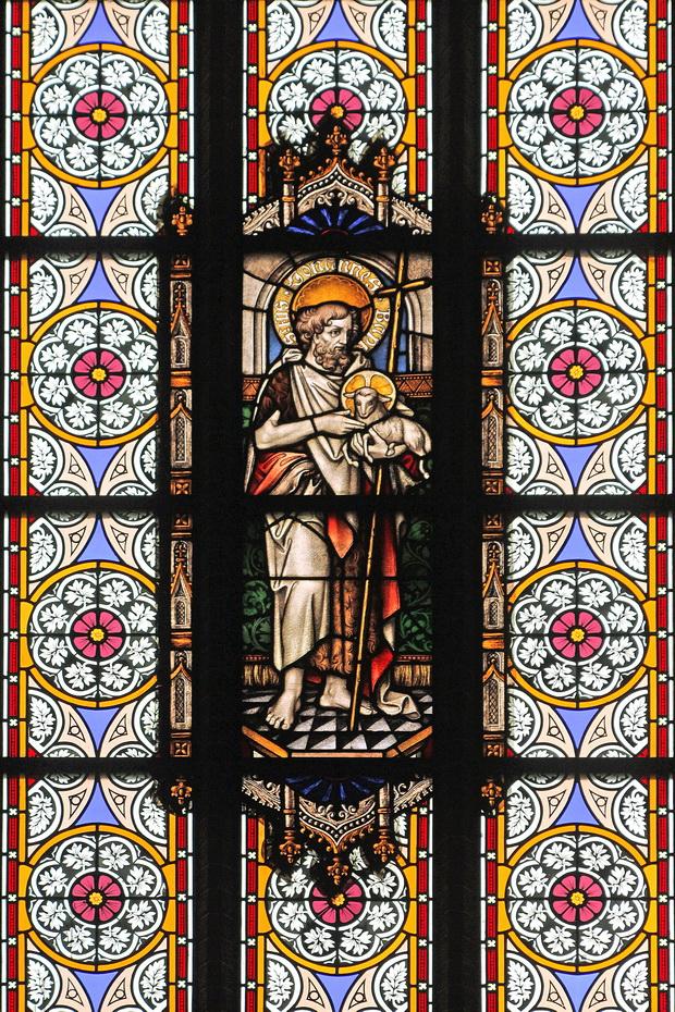 13 raam detail johannes de doper 4891 620pix