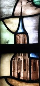 14a Herman Jozeph detail kerk 4505-e-2000pix-h