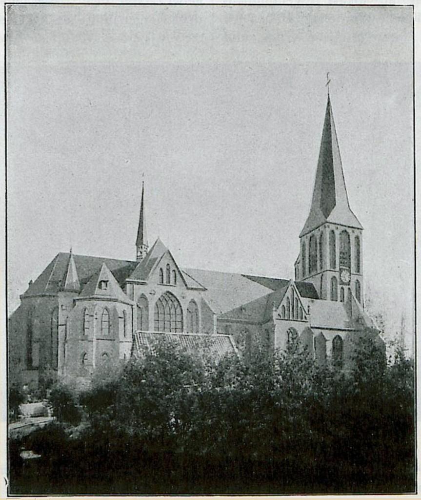 1886-1892 exterieur kerk