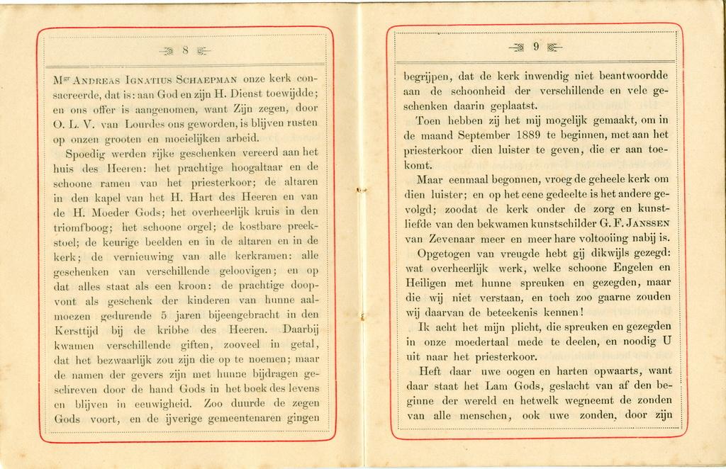 1892-07-01 Blijvende gedachtenis HH Kanne 05_1024pix