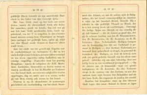 1892-07-01 Blijvende gedachtenis HH Kanne 06_1024pix