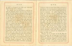 1892-07-01 Blijvende gedachtenis HH Kanne 08_1024pix