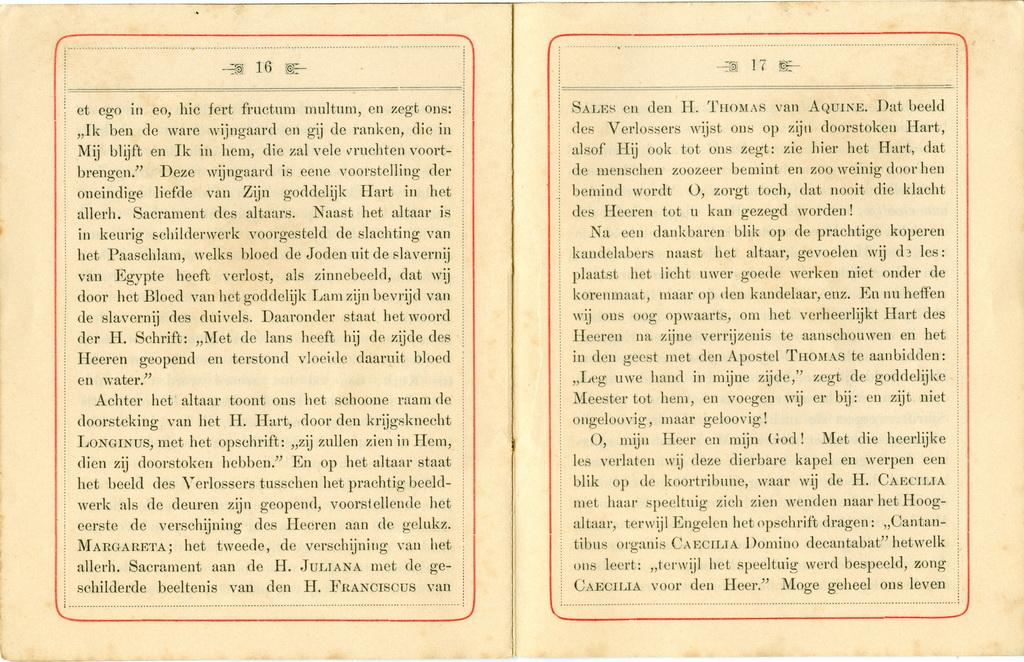 1892-07-01 Blijvende gedachtenis HH Kanne 09_1024pix