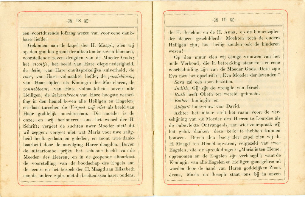 1892-07-01 Blijvende gedachtenis HH Kanne 10_1024pix