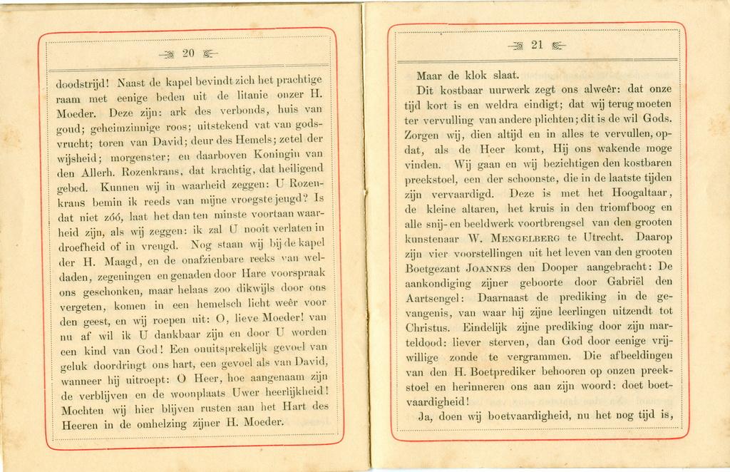 1892-07-01 Blijvende gedachtenis HH Kanne 11_1024pix
