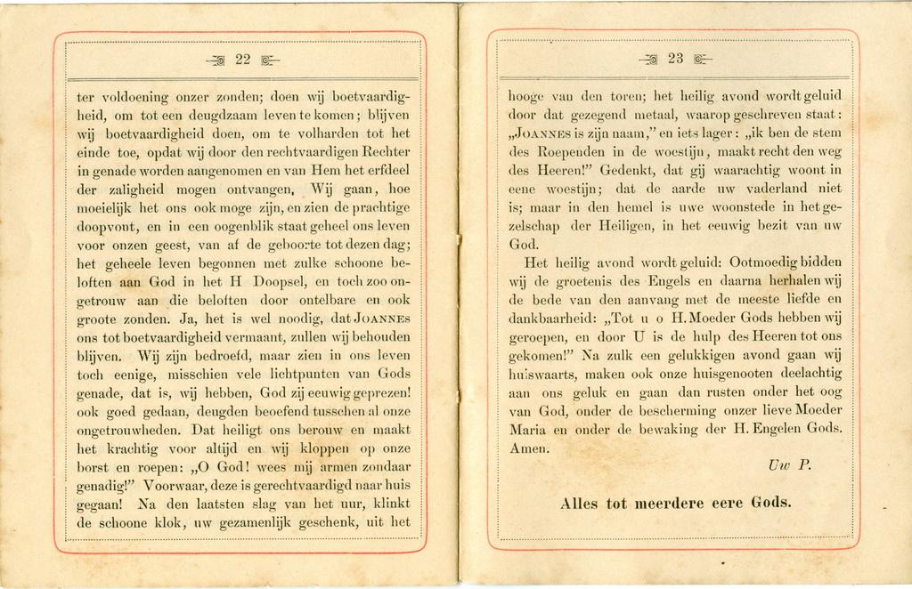 1892-07-01 Blijvende gedachtenis HH Kanne 12_1024pix