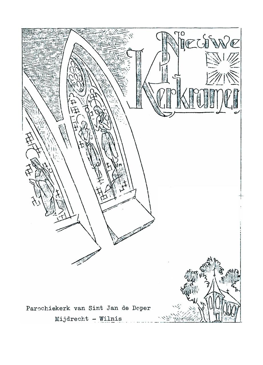 1952-02-02 Nieuwe Kerkramen 01e
