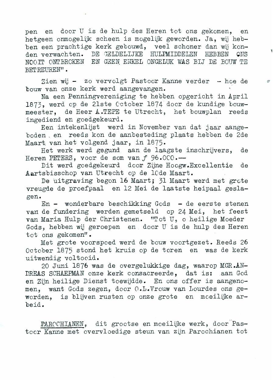 1952-02-02 Nieuwe Kerkramen 03e