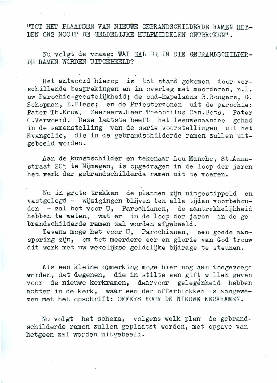 1952-02-02 Nieuwe Kerkramen 05e