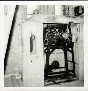 1964-07 voormalig uurwerk-e_2000pix