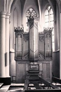 1970-1998 Plaats orgel-e-1024pix
