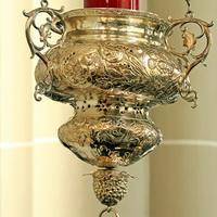 20 Godslamp 1666 109 cm Sigismund Zschammer Amsterdam 5321 V2_4k_200pix