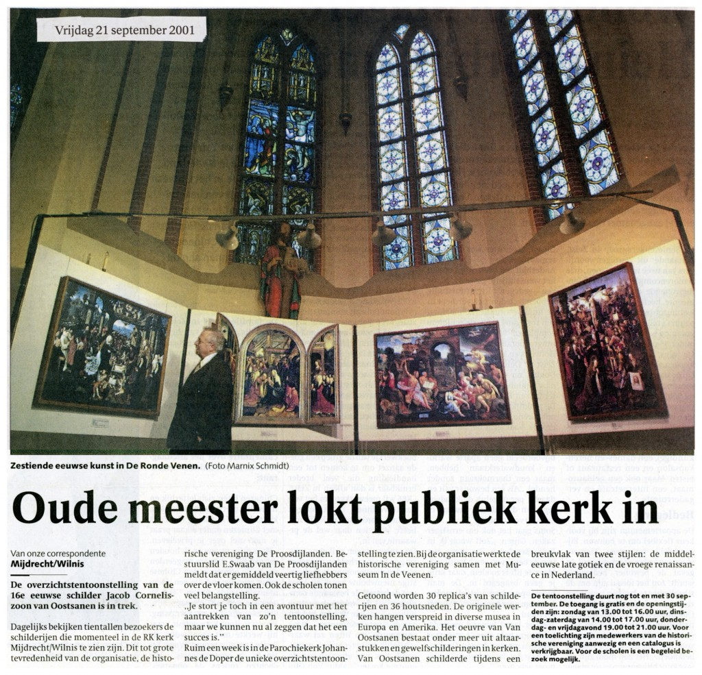 2001-09-23 Tentoonstelling JC van Oostsanen NB144-e_2000pix