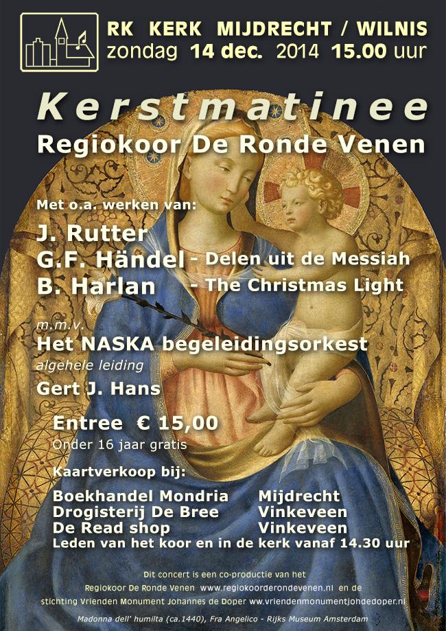 2014-12-14regiokoor_kerstconcert_650 pix v2