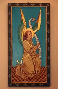 2015-04-16 Mariakerk Adoorn 4780-e_2000pix