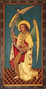 2015-04-16 Mariakerk Adoorn 4783-eV2_2000pix