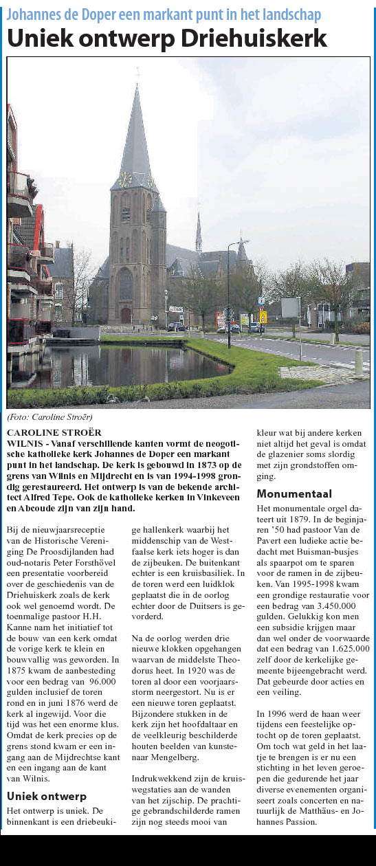 2015-1witteweekblad