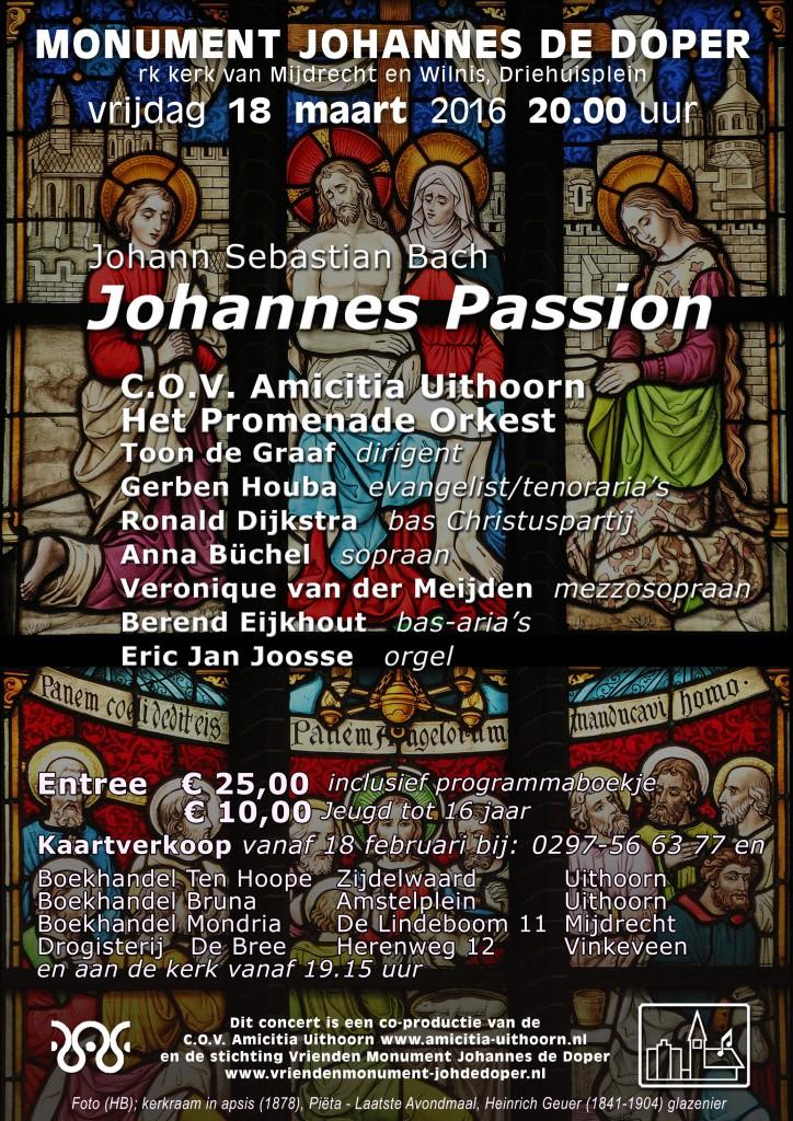 2016-03-18 Johannes Passion Amicitia A3 V1-2000pix