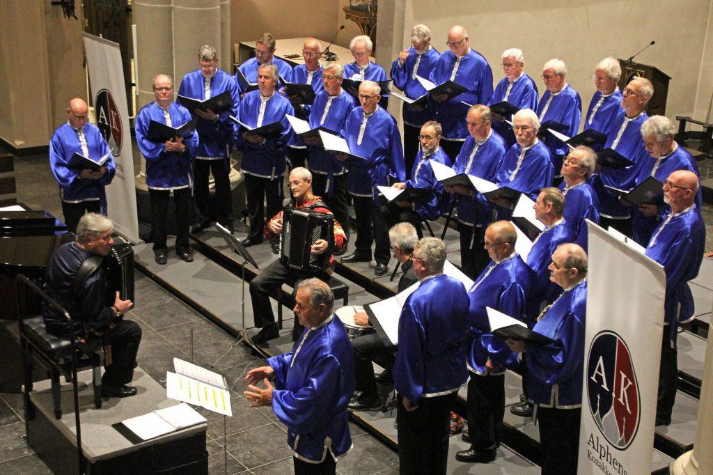 2016-10-29 Concert-5522 AKK vanaf orgelgaleri-1700pixj