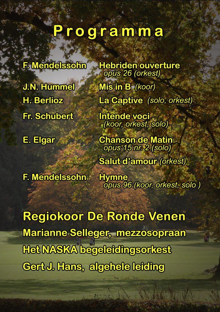 2016-11-06 Regiokoor flyer achterkant V0-1700pix
