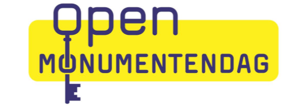 2016-openmonumenten-logo