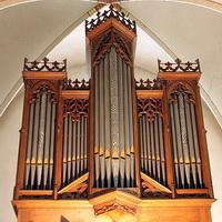 23_orgel_front_1068_4k_200pix
