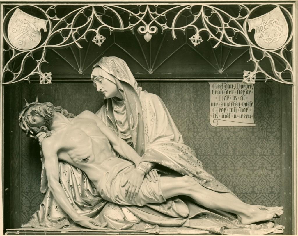 32-Pieta Archief MoJdD182-e2000pix