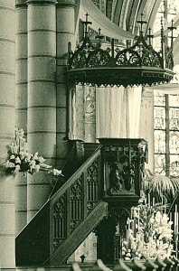 38-Archief MoJdD179 1947-08-15-eV2-preekstoel-el