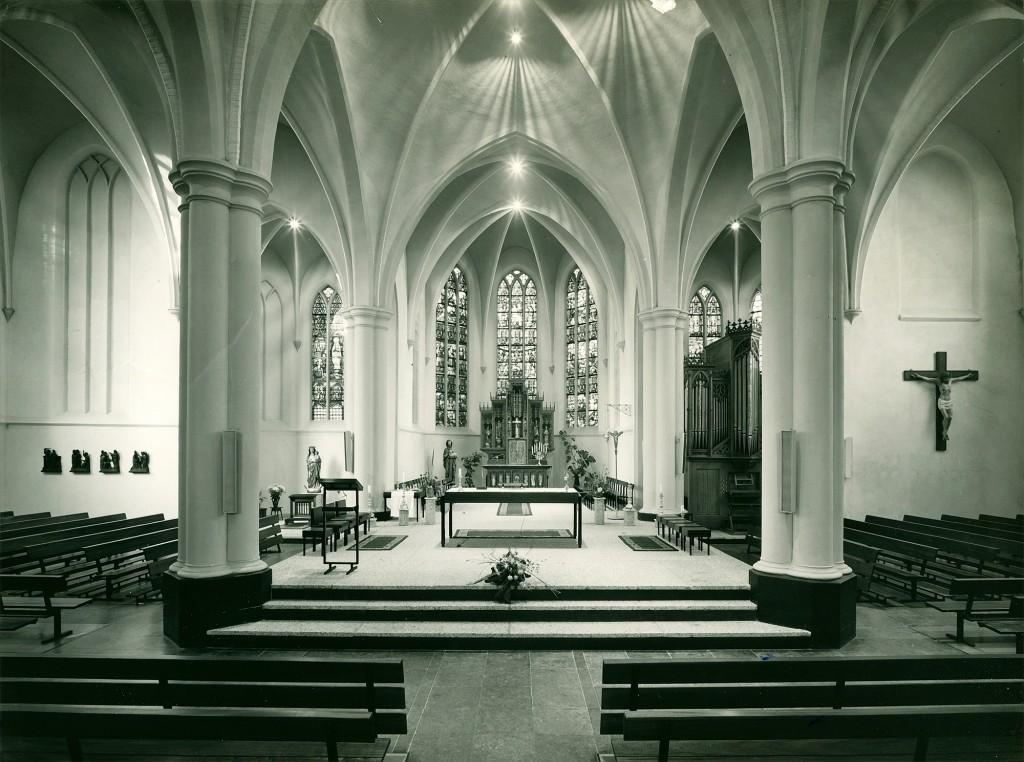 41-1969-1970 restauratie_4- interieur-e2000pix