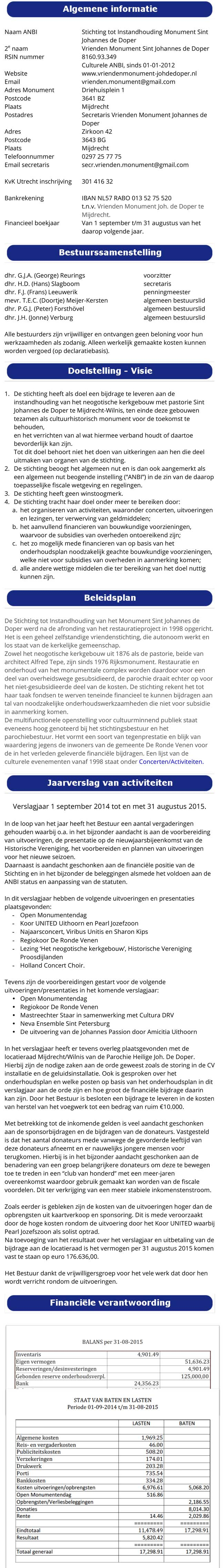 ANBI-Stichting-Monument-Johannes-de-DoperV3