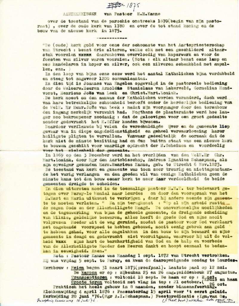 Archief MoJdD 1875 aantekeninegn HH Kanne-scheiding_2000pix
