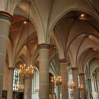 Interieur kerk 4806_200pix