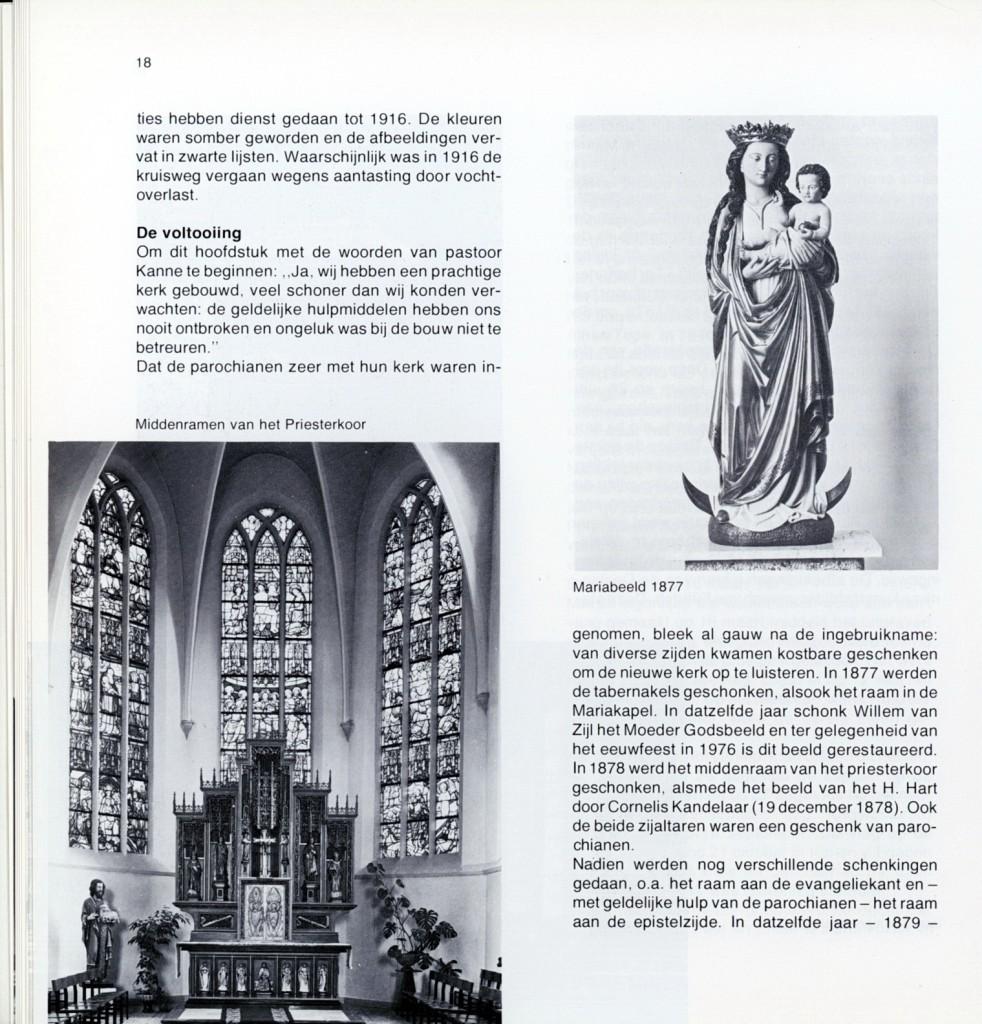 Kerk100jaar018