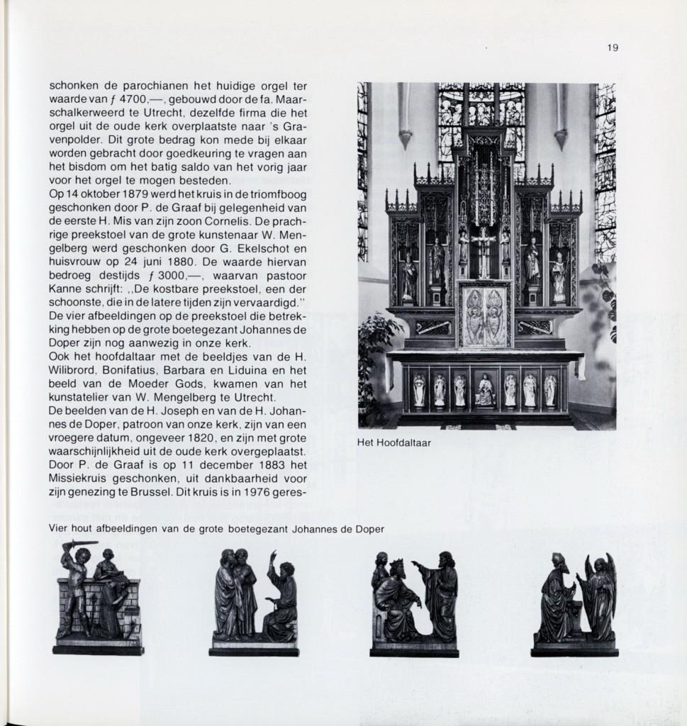 Kerk100jaar019