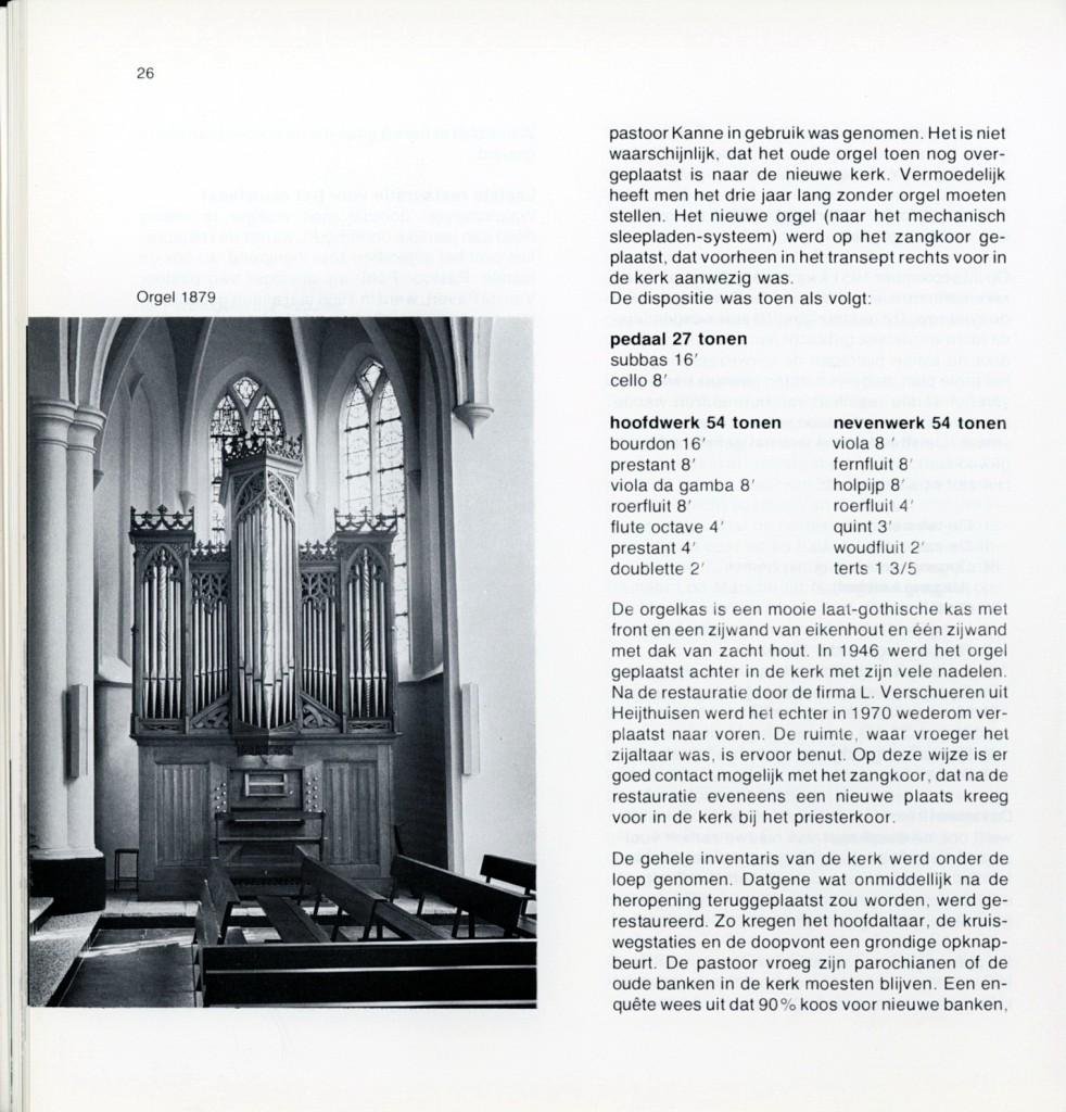 Kerk100jaar026