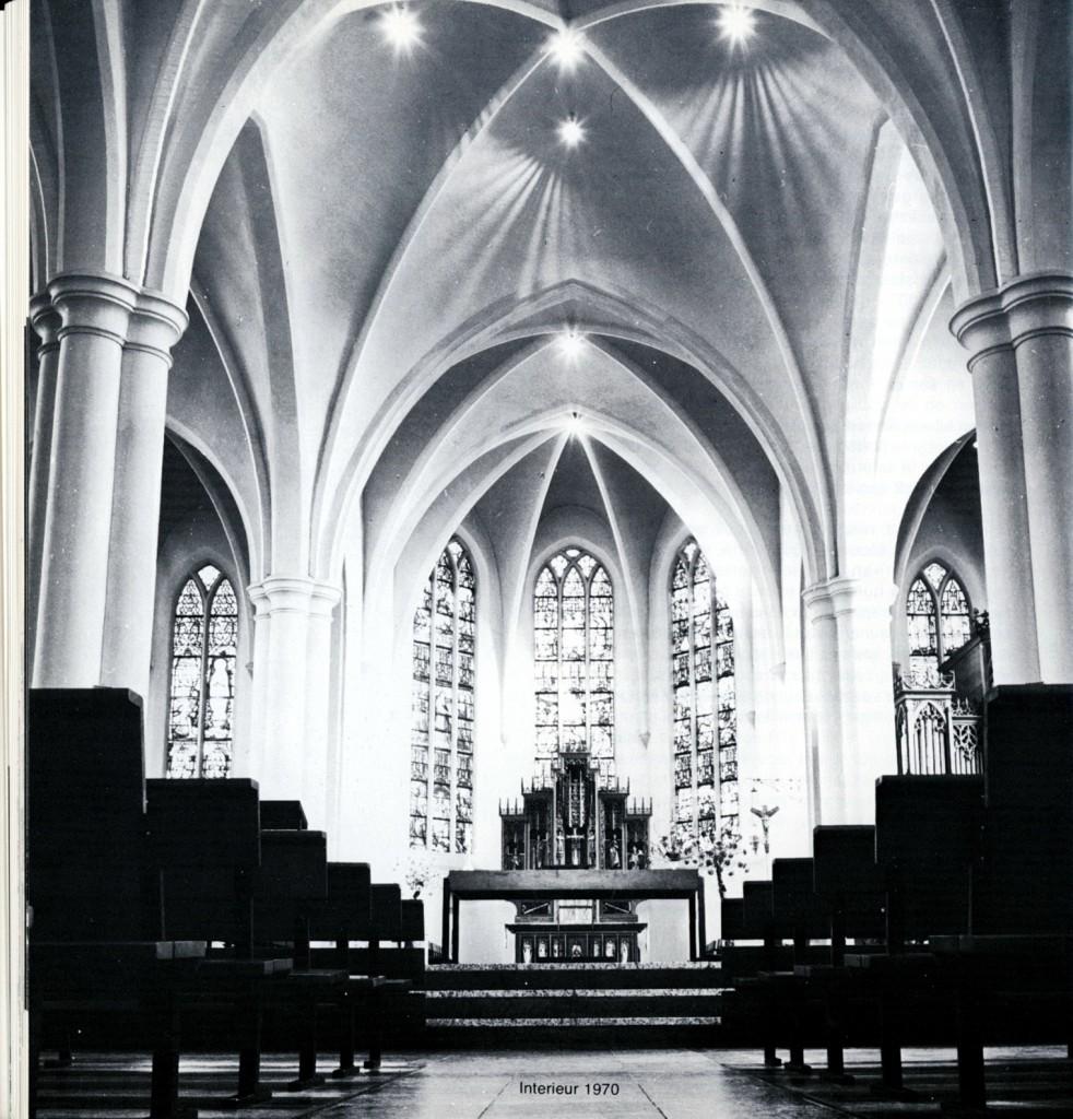 Kerk100jaar028