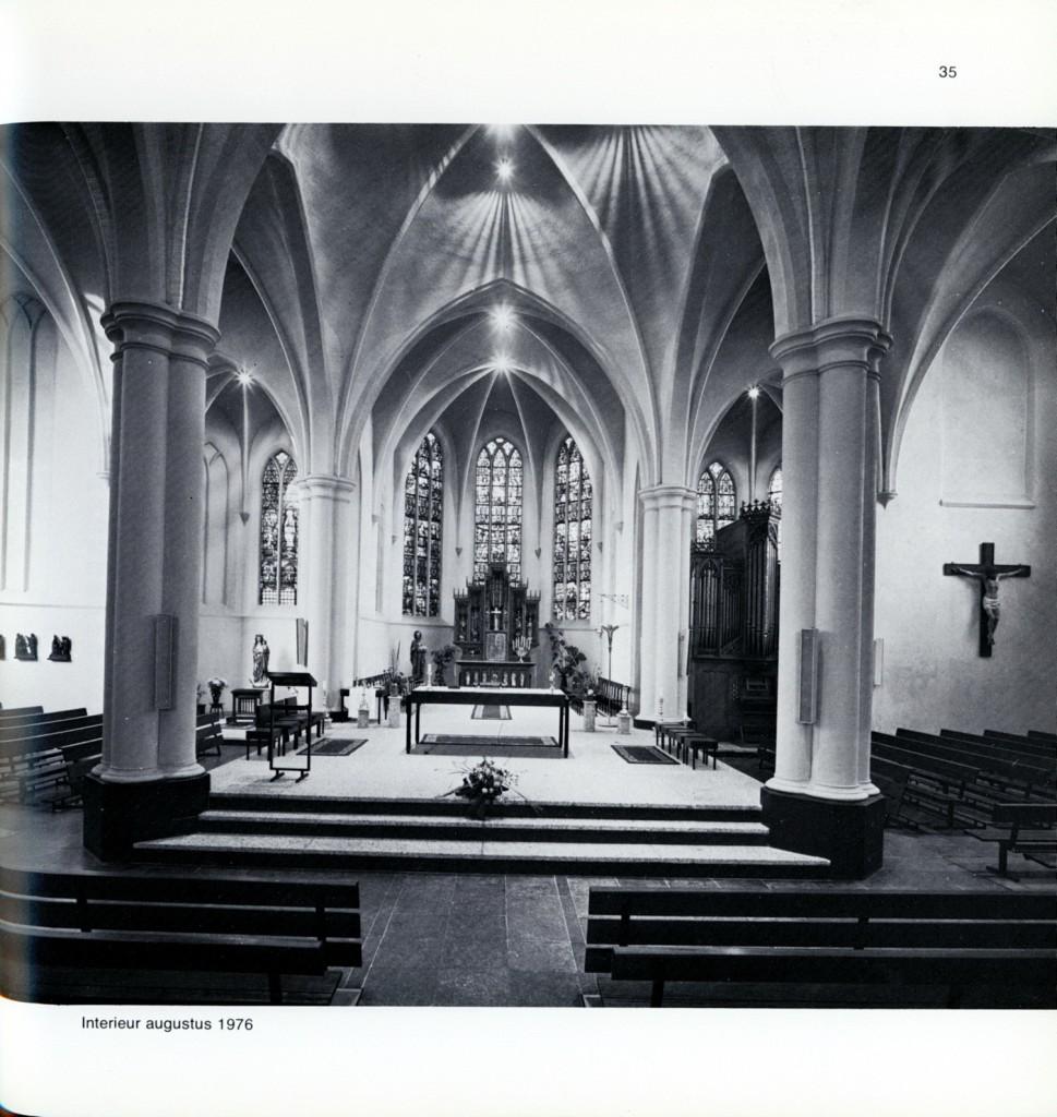 Kerk100jaar035