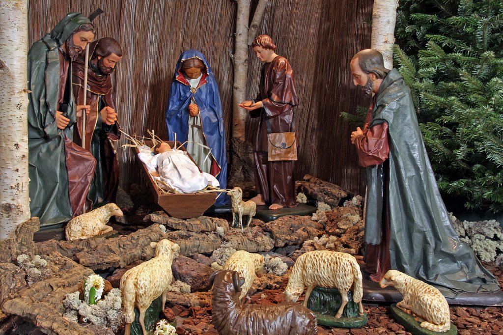 kerstgroep-1880-81-rk-mijdrecht-wilnis-6277-e-herders-op-bezoek-1700pix