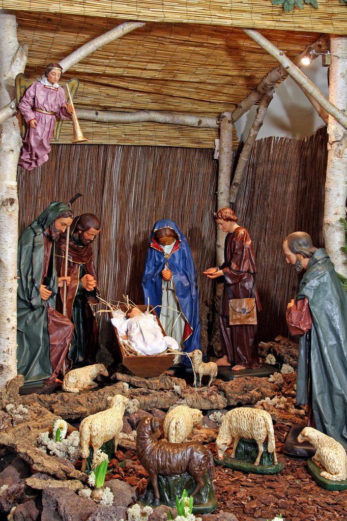kerstgroep-1880-81-rk-mijdrecht-wilnis-6289-ev2-1700pix