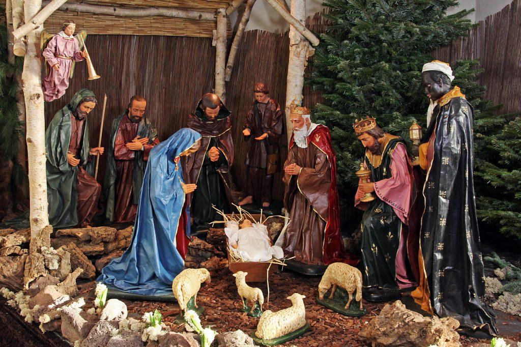 kerstgroep-1880-81-rk-mijdrecht-wilnis-6305-e-gehele-groep-1700pix