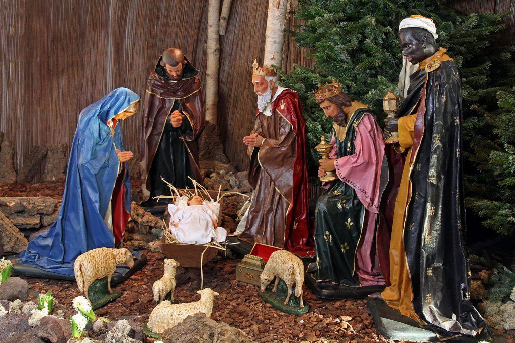 kerstgroep-1880-81-rk-mijdrecht-wilnis-6318-e-driekoningen-op-bezoek-1700pix