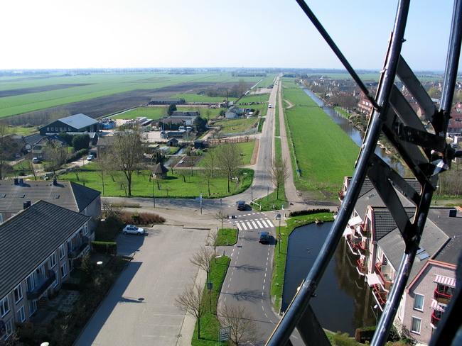 PAN03_toren uitzicht molenland 5361-e_650pix