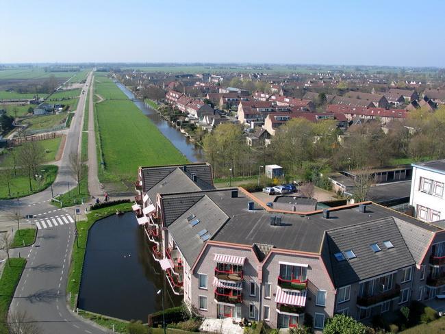 PAN04_toren uitzicht molenland wijk 5363-e_650pix