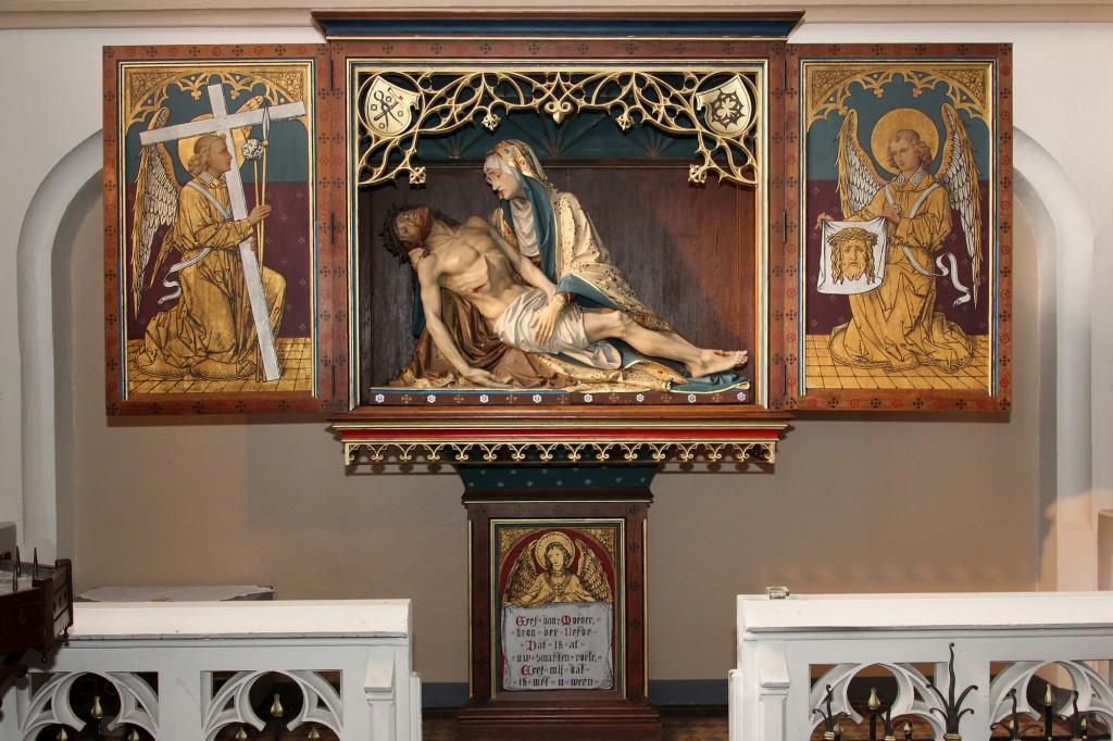 Pieta Mariakerk Adoorn 4865_2000pix