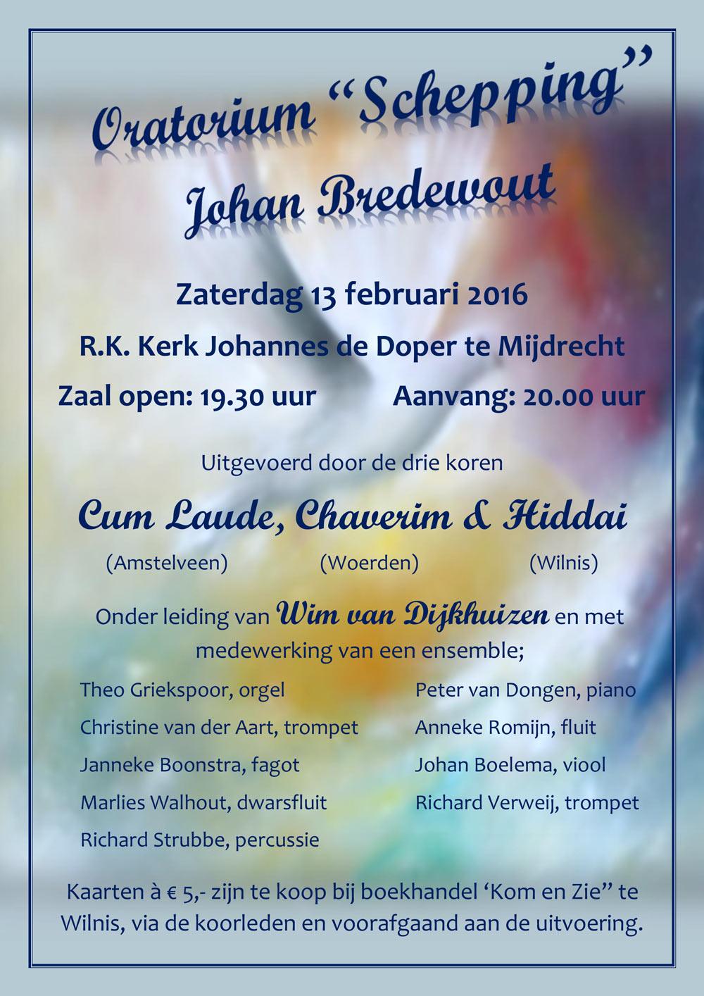 aankondiging-13-2-2016-oratorium