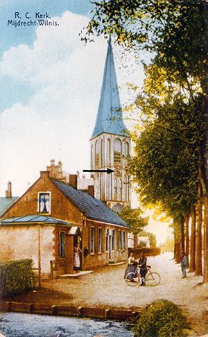 kerk uurwerk aanwijzing_ archiefmojdd143archiefajnederho_300pix