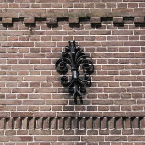 mijdrecht rk pastorie 0071 muuranker- 300pix